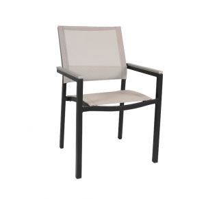 Product Name: Element Dining Chair