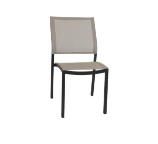 Product Name: Element Side Chair