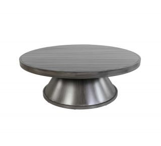 "Product Name: Boardwalk 41"" Coffee Table"