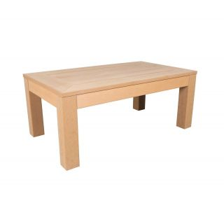 "Product Name: Chateau 42""x 24"" Coffee Table"