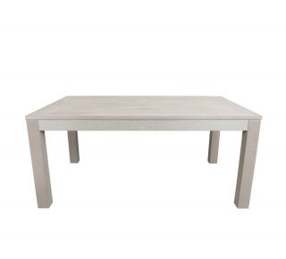 "Product Name: 60"" x 29"" Casual Dining Table"