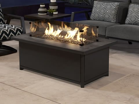 metrop-fire-pit-collection