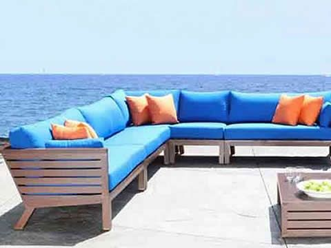 apex-sectional-collection