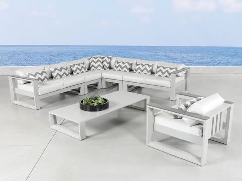 belvedere-sectional-collection