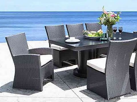 bimini-dining-collection