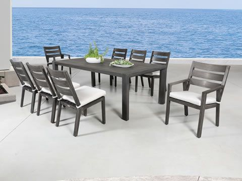 boardwalk-dining-collection