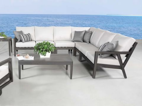 boardwalk-sectional-collection
