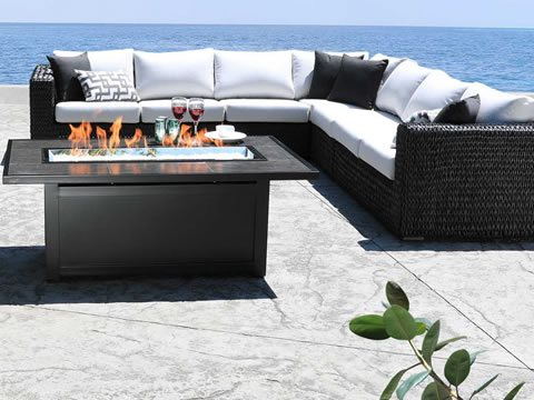 captiva-sectional-collection