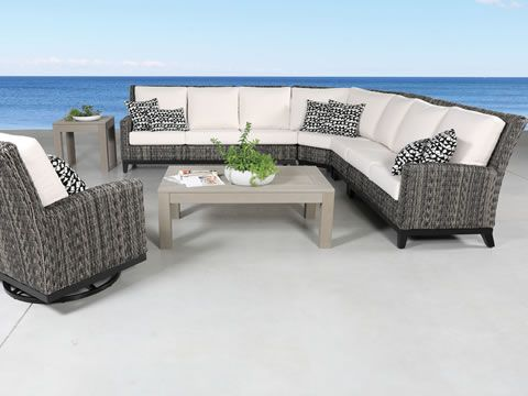 celestine-sectional-collection