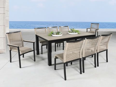 cove-dining-collection
