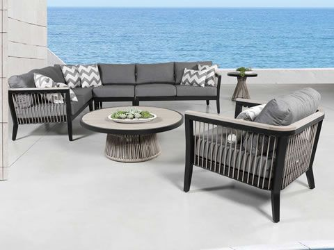 cove-sectional-collection