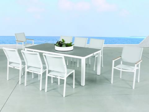 element-dinning-collection