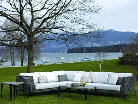 genval-sectional-collection