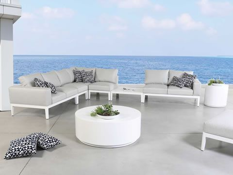 ibiza-sectional-collection