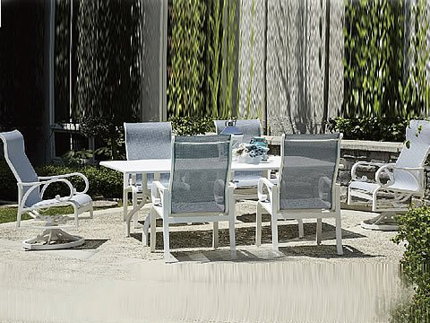 key-largo-dining-collection
