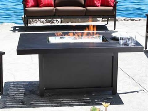 monaco-firepit-collection