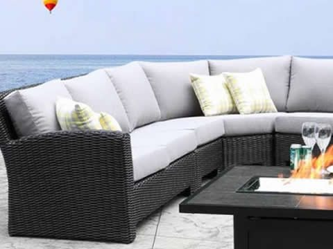 monterrey-sectional-collection