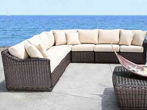 nevada-sectional-collection