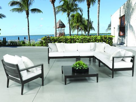 nevis-sectional-collection