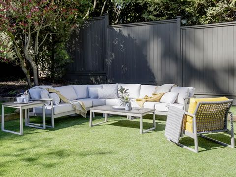 park-west-sectional-collection
