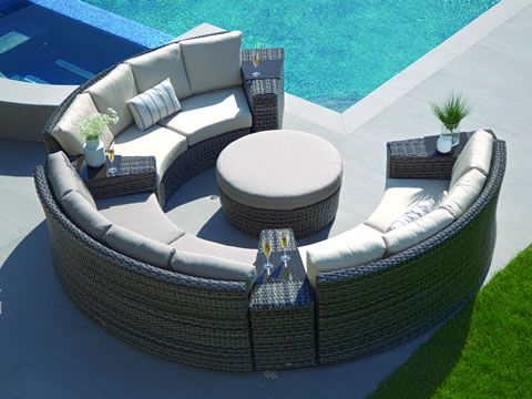 portfino-sectional-collection