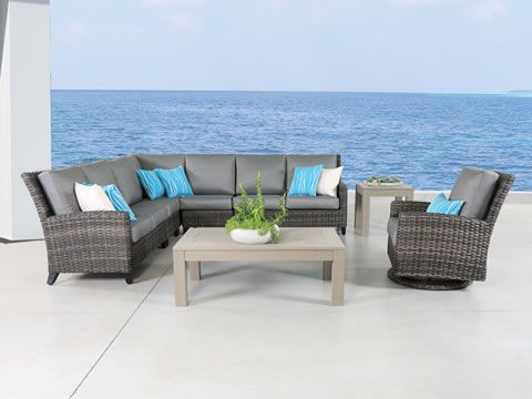sedona-sectional-collection