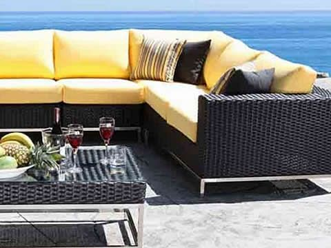 sidney-sectional-collection