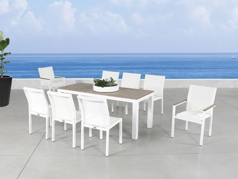 skye-dining-collection