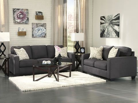 sofas-and-loveseats