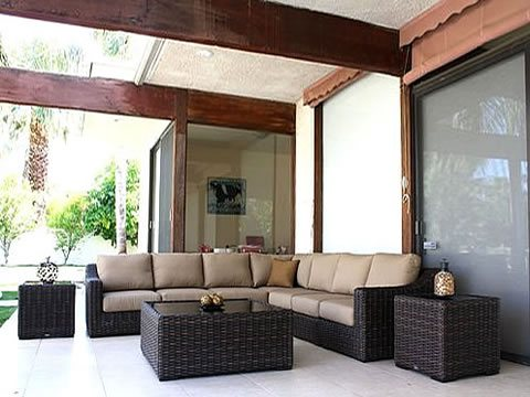 sorrento-sectional-collection