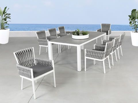 trellis-dining-collection