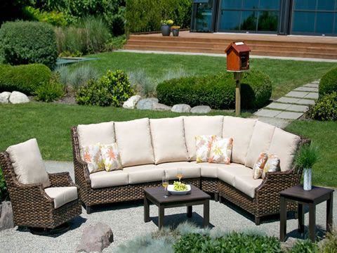 whidbey-island-sectional-collection