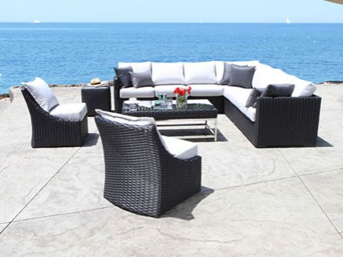 york-sectional-collection