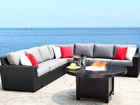 brighton-sectional-collection