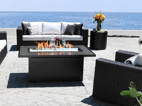 captiva-lounging-collection