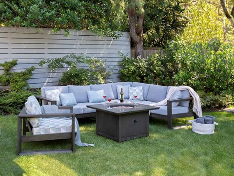 elements-sectional-collection