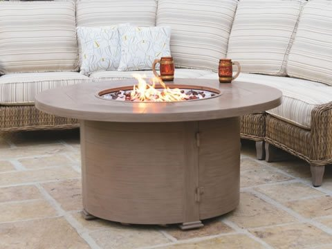 hampton-firepit-collection