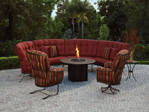 monterra-sectional-collection