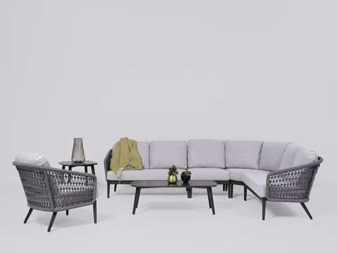 poinciana-sectional-collection